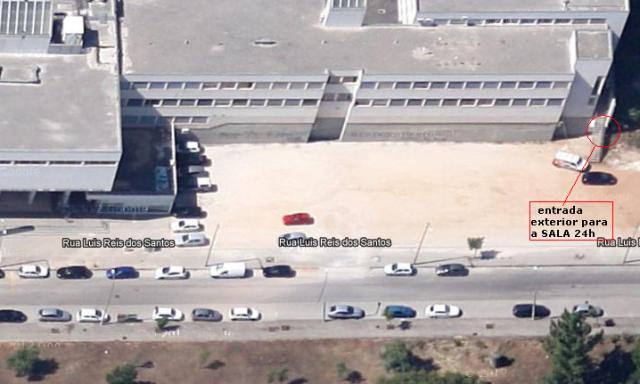 2013_01_08_22_47_22_coimbra_Google_Maps
