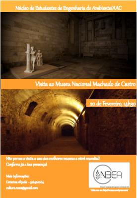 2013-02-16 21_56_50-cartazfinal2.pdf - Foxit Reader 3.0 - [cartazfinal2