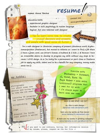 graphic-webdesign-cv-resume