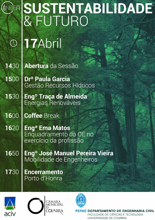 conf eng amb 17 abril (1)