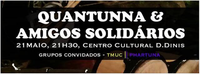 2013-05-21 22_29_08-Quantunna & Amigos SOLIDÁRIO