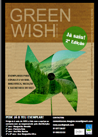 2013-05-24 17_34_11-Publicação3 (1).pdf - Foxit Reader 3.0 - [Publicação3 (1)