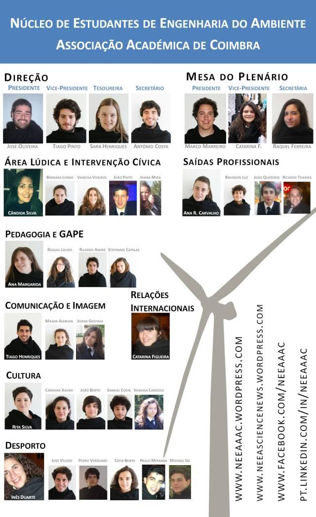 NEEA/AAC 2013/2014